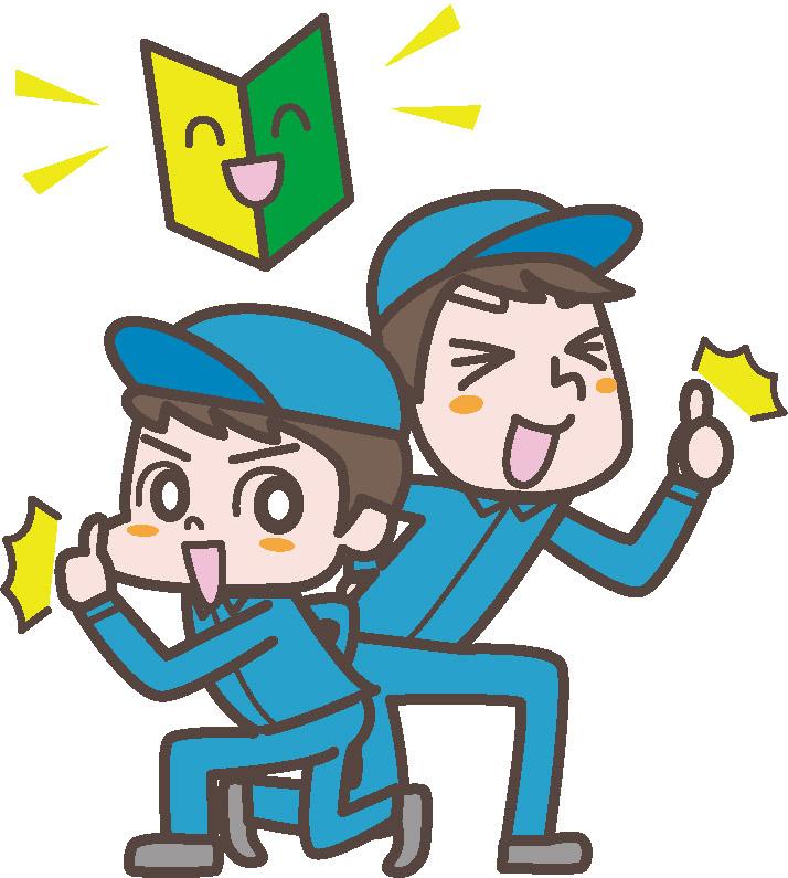 (桜井市)★時給1027円 ■電子機器の組立・検査 ※男女活躍中!!